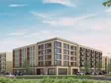 Boost in woningbouw voor starters en senioren in Harderwijk
