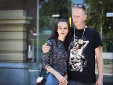 Vader 'meisje van Nulde' wil dader confronteren
