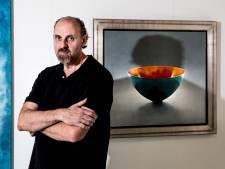 Meesterwerk van Apeldoornse fijnschilder Kees Blom is verkocht