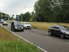 Over 5 tot 10 jaar opnieuw file op zuidelijke rondweg Breda