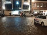Noodverordening in Winterswijk: 'grote groepen zouden zich willen keren tegen politie, handhavers en hulpverleners'