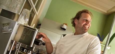 Nobel's wil 'horeca-imperium' uitbreiden met koffie- en broodzaak in Park Merwestein
