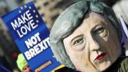 Britse werkgevers en vakbonden eisen plan B om brexit zonder akkoord te voorkomen