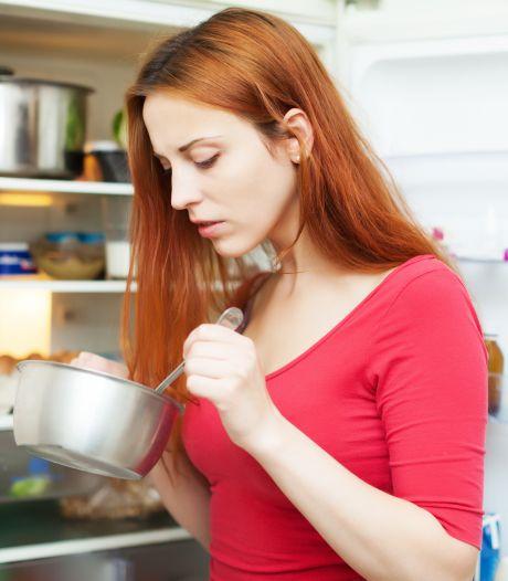 Manger ce plat ferait perdre 36 minutes d'espérance de vie