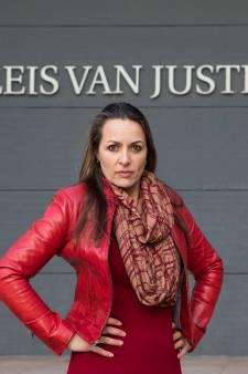 Melissa's overvaller veroordeeld tot 30 maanden cel en afkickkliniek