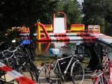 'Kind ernstig gewond' bij incident op Betuwse camping