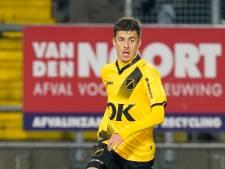 Ilic nog in quarantaine: FC Twente en speler moeten geduld hebben