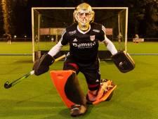 Hockeyverslagen: Bully geeft verrassende voorsprong weg tegen koploper, dikke zege voor Twente
