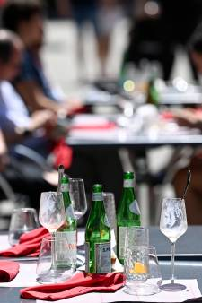 """Réouverture des terrasses avant le 8 mai: les bourgmestres peuvent-ils vraiment """"fermer les yeux""""?"""