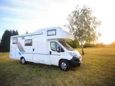 Vrij kamperen of op de camping: waar kan ik terecht met de camper?