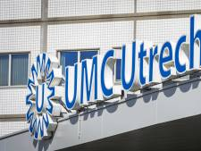 Verpleegkundige UMC Utrecht onterecht weggezet als vaccinscepticus: 'Dit is volstrekt verzonnen'