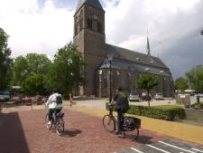 VVV komt met nieuwe wandeling: Kerkenpad Delden