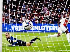 Heeft Heracles voordeel van afstraffing Cambuur? 'Het was Ajax, niet PEC Zwolle'