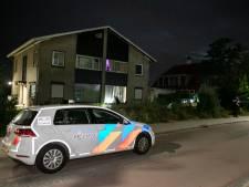 Arnhemmer (40) aangehouden voor beschieten woning van Emile Ratelband