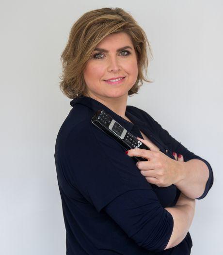 RTL-baas Van der Vorst laat z'n paradepaardje Jinek ernstig in de steek
