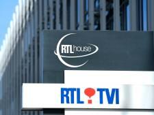 Rachat de RTL: aucun plan de restructuration à l'ordre du jour