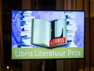 Erwin Mortier enige Vlaming op shortlist Libris Literatuur Prijs