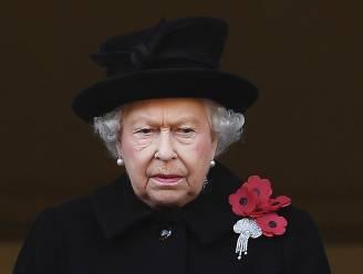 """""""Britse royals maken schema om Queen te vergezellen"""""""