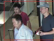 Maleisië zoekt nog vier verdachten voor moord op Kim Jong-nam