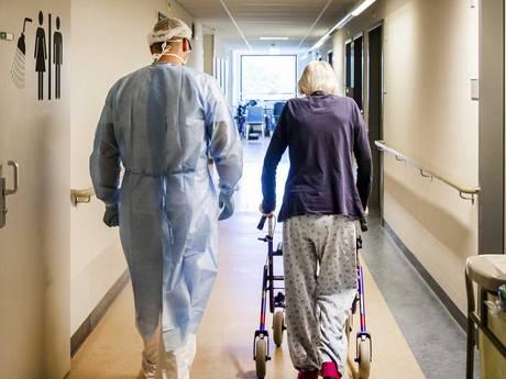 LIVE | Brabantse ziekenhuizen durven nog niet te juichen, dodental India passeert kwart miljoen