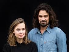 Deze ontwerpers zijn de ambassadeurs van de Dutch Design Week