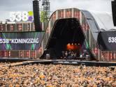 Ticketwinnaars zijn nu verliezers: '538 Oranjedag was juist nodig om te testen'
