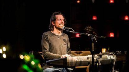 Muziekcafé Breda Jazz nodigt singer-songwriters uit