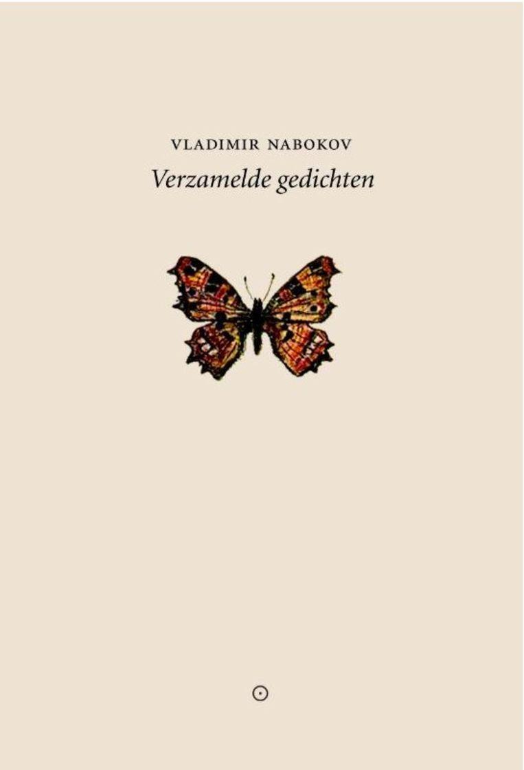 Koppernik, 400 p., 34,90 euro. Vertaald door Huub Beurskens Beeld rv