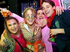 Zorgen over carnaval: plannen voor illegale feestjes