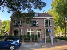 Jackpot gewonnen? Deze miljoenenwoningen in Zwolle staan te koop