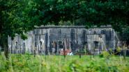 """Schans XVII krijgt voorlopige bescherming als monument: """"Getuige van ons militaire verleden"""""""