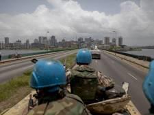 L'ONU et la France évacuent des diplomates