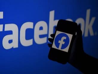 Facebook creëert komende vijf jaar 10.000 banen in Europese Unie