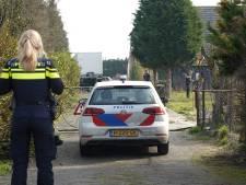 Ontvoering, brandstichting en wapens: waar kennen we beroepscrimineel Jan B. nog meer van?