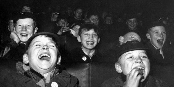 Een ode aan de bioscoop: wat maakt de grote zaal zo speciaal?