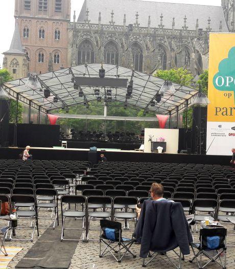Fantasio is dit jaar de Opera op de Parade