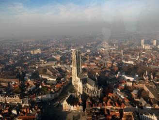 Werkloosheid in Dijlestad daalt spectaculair: Laagste peil sinds 2008