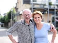 De winkel van Stuijt in Lobith is niet meer na 38 jaar: 'Nu moeten we zelf mensen opzoeken'