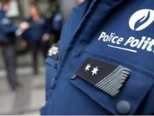 La zone de police Bruxelles Capitale Ixelles a dressé plus de 17.000 PV depuis le début de la crise du coronavirus