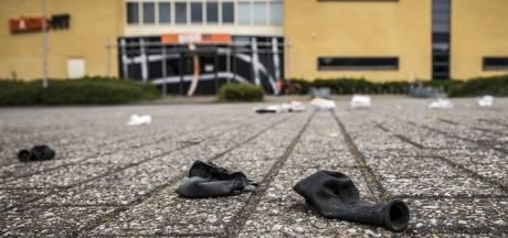 Gemeente Groningen verbiedt gebruik van lachgas in uitgaansgebied