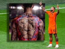 Waarom de keuze voor FC Barcelona Memphis Depay veel goodwill oplevert in Spanje