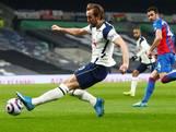 Kane en Bale trefzeker voor Spurs in Londense derby