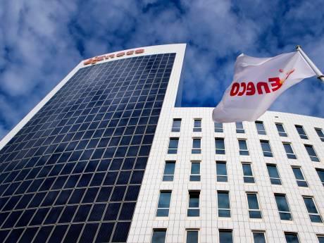 De jacht op de 95 miljoen Eneco-euro's is geopend