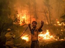 Wéér een klimaatalarm: de boodschap is nu wel duidelijk, maar wat moeten we ermee?