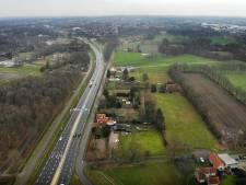 Jufferbeek-Noord moet etalage van Oldenzaal worden, maar niet iedereen is daar even blij mee