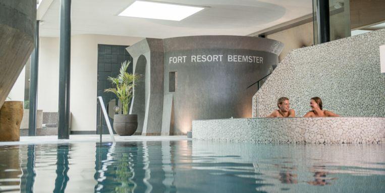 fort-resort-beemster-m13.png