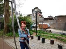 Metertje erbij op woonproject Turfmarktkerk in Gouda is druppel te veel voor omwonenden