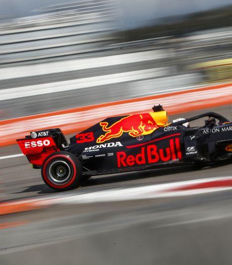 Honda verlaat Formule 1, maar stapt niet helemaal uit motorsport