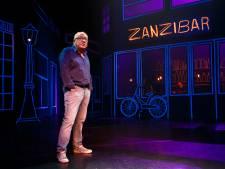Youp van 't Hek zegt voorstellingen af: 'Ik moet even resetten'
