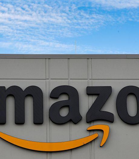 Amazon va augmenter le salaire de 500.000 de ses employés